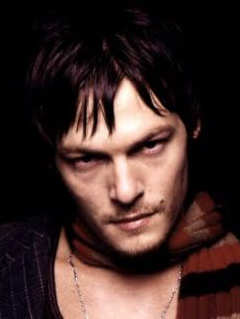 Norman Reedus - American Gangster - The New Ridley Scott Film Starring Russell Crowe and Denzel Washington